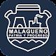 Municipalidad de Malagueño for PC Windows 10/8/7