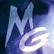 Martin Garrix LaunchPad