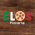 Pizzaria Elo's apk