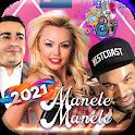 Radio Manele 2021 icon