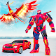 Download Phoenix Transform Robot War: Robot Grand Hero For PC Windows and Mac