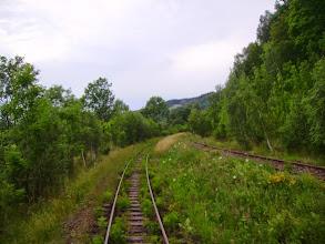Photo: Ludwikowice Kłodzkie