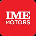 IME Motors icon