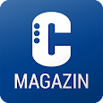 connect Magazin apk