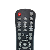 TV Remote for Siti Digital