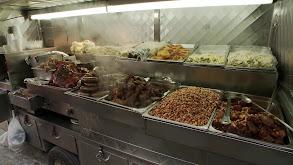 Queens N.Y.: World's Best Food Town thumbnail
