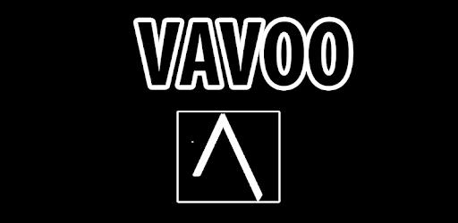 VAVOO pro 2018 on Windows PC Download Free - 1 0 - com vvabcde tankusabc