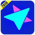 Guide For Liveme - Girl Random Video Chat app hd icon