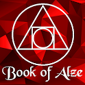Philosopher's Stone: The Book of Alze (Alchemy) icon