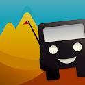 Fun Drive App 4.0.1