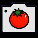 Ingredian: Scan Food Labels icon