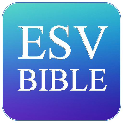ESV Audio Bible For Free
