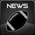 NDO Sport News - Logo