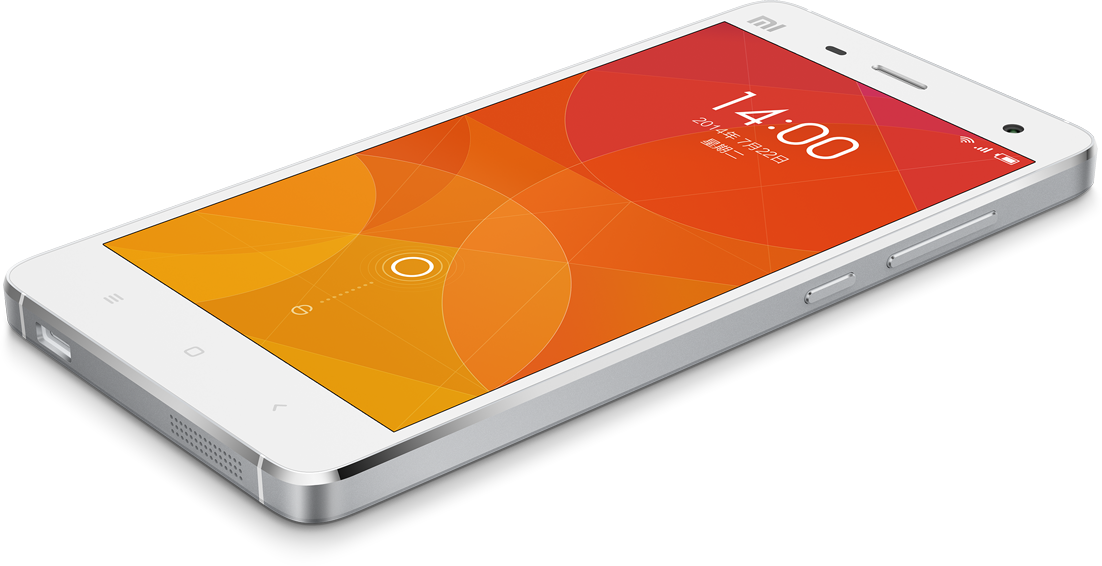Xiaomi-Mi4-specs-photos-and-everything-you-need-to-know-01-.png (1102×566)