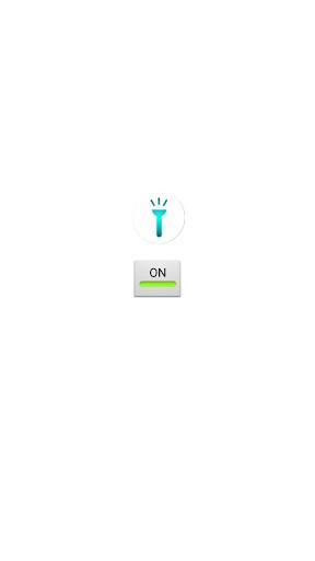 玩免費遊戲APP|下載GO Flashlight Pocket Torch app不用錢|硬是要APP
