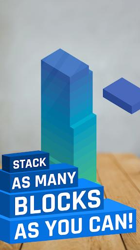 Stack It AR 1.2.4 screenshots 2