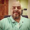 Foto de perfil de eduardocr