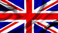Bildresultat för englands flagga
