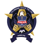 """Hawk Eye - Telangana  Police"""