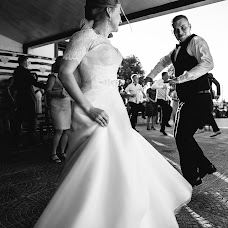 Wedding photographer Anatoliy Polishko (polishko). Photo of 24.05.2018