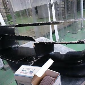 シルビア S13改のカスタム事例画像 ビアタンさんの2020年03月15日00:41の投稿