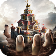 Rise of Honor [Mega Mod] APK Free Download
