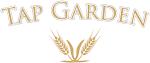 Logo for Tap Garden
