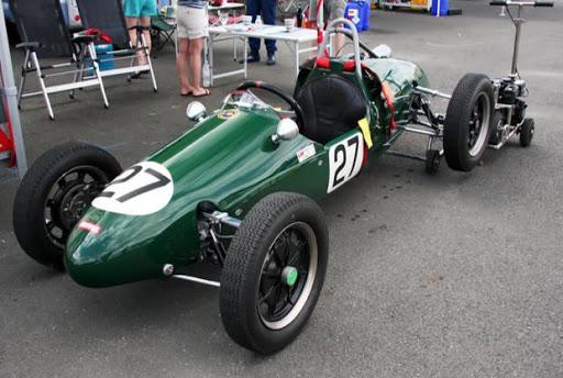 cooper-jap-mono-500-1954-presente-par-machines-et-moteurs-le-specialiste-des-norton-commando-et-des-triumph-bonneville