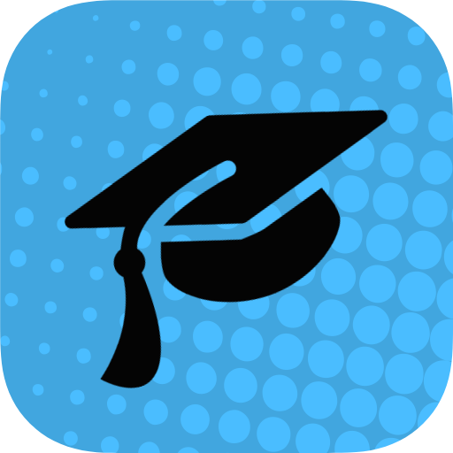 Quizdom Education (game)