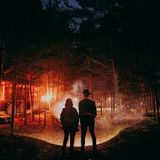 Свадебный фотограф Александр Муравьёв (AlexMuravey). Фотография от 21.10.2019