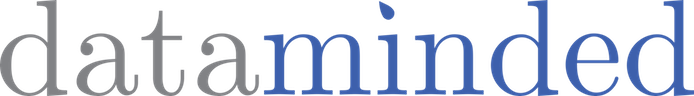 Dataminded_Logo_transparant_96px_0.png