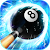 8 Ball Mania file APK Free for PC, smart TV Download