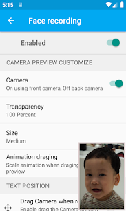 Screen Recorder Apk Latest Version Download For Android 7