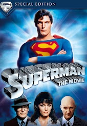 Superman, The Movie: Special Edition (1978)