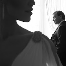 Wedding photographer Andrey Gayzler (Hans). Photo of 10.02.2013