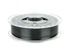 ColorFabb HT Black Filament - 2.85mm (0.75kg)