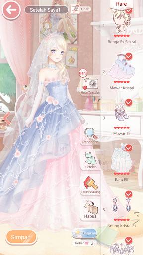 Love Nikki-Dress Up Fantasy 1.9.0 6