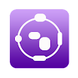 Messenges for social network apps icon