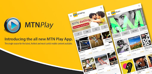MTN Play South Africa 2 3 (Android) - Download APK