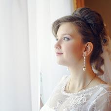 Wedding photographer Roman Perfilov (Ramon). Photo of 20.07.2015