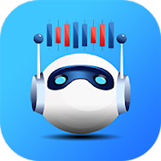 App Icon for DigieBot App in United States Play Store