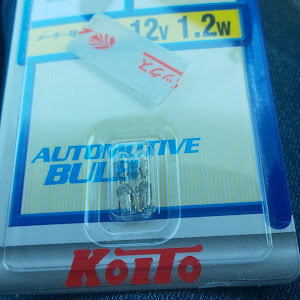 アルテッツァ SXE10 RS200のカスタム事例画像 蒼アルさんの2020年08月16日00:05の投稿