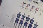 """Wie wil dit nog? PSV pakt uit met technisch hoogstandje: """"Wereldprimeur"""""""