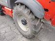 Thumbnail picture of a MANITOU MT1840 E3