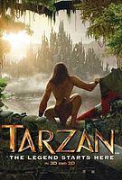 Tarzan 3D.jpg
