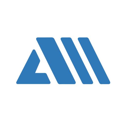 Akadem avatar image