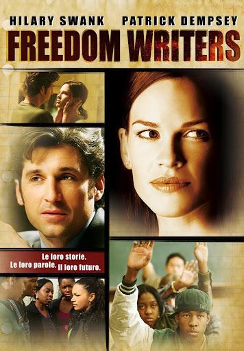 Freedom Writers Movies On Google Play