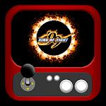 Arcade 99 (emulator) 2.0.9