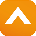 Elevation App