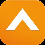 Elevation App Icon